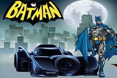 Batman Madness 2