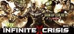 Infinite Crisis Preview: Batman Gaslight